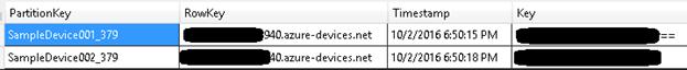 devicelist